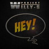 Hey by Willy S. Project  mp3 download