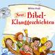 Wilma Osuji Neue Bibel-Klanggeschichten