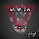 Winesk As Below