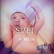 Winesk Sven