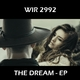 Wir 2992 The Dream EP