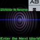 Witchdoktor No Nonsense Enter the Next World