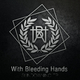 With Bleeding Hands Sundowning EP