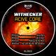 Withecker Acive Core
