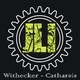 Withecker - Catharsis