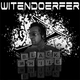 Wittendoerfer  Black & White (Album)