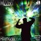 Wizzert Afromania(Orlando Voorn House Remix)