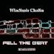 Wladimir Chalin Feel the Beat