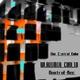 Wladimir Chalin The Cube-Control