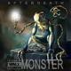Wmx Monster