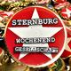 Wochenendgesellschaft Sternburg