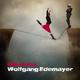 Wolfgang Edelmayer Die Liebe