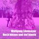 Wolfgang Edelmayer Hoch hinaus und tief hinein