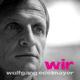 Wolfgang Edelmayer Wir
