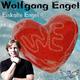 Wolfgang Engel Eiskalte Engel