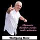 Wolfgang Merz Männer dürfen auch mal weinen