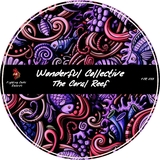 The Coral Reef by Wonderful Collective mp3 download
