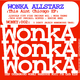 Wonka Allstarz This Aint Chicago EP