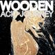Wooden Acid Journey