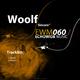 Woolf - Sincere