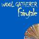 Woolgatherer Fairytale