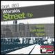 Worakls Street Ep