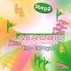 Workout Groove Aerobic Workoutgroove Step 2: 110-130 Bpm
