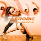 Workout Groove Workout Music