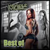 Best of Workout Music Service by Workout Music Service mp3 download