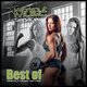 Workout Music Service Best of Workout Music Service