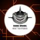 Wortex Power of Darkside