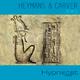 Wouter Heymans Vs Guss Carver Osiris