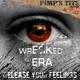 Wrecked Era - Release Your Feelings