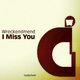 Wreckendmend I Miss You