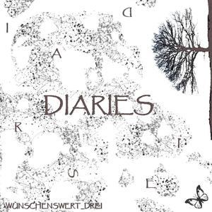 Wuenschenswert - Diaries (Wuenschenswert)