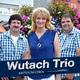 Wutach-Trio Mitten im Leben