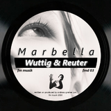 Marbella by Wuttig & Reuter mp3 download