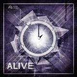 Alive by Wyatt Ocean mp3 download