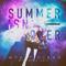 Summer Isn''t Over by Wyatt Ocean feat. Bodhi Jones mp3 downloads