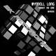 Wyndell Long Trust No One