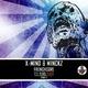 X-Mind & Minckz Frenchcore S'Il Vous Plait Part 4