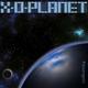 X-O-Planet Passengers