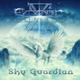 X-Score Sky Guardian