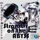 X-Shok Stranstvi On the Abyss