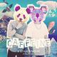 X-Stylez & Two-M feat. Dillon Dixon Caffeine