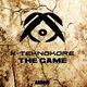 X-Teknokore The Game