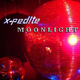 X-ped!te Moonlight