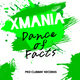 XMania - Dance of Facts