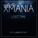 Lost Time by XMania mp3 download