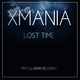 XMania Lost Time